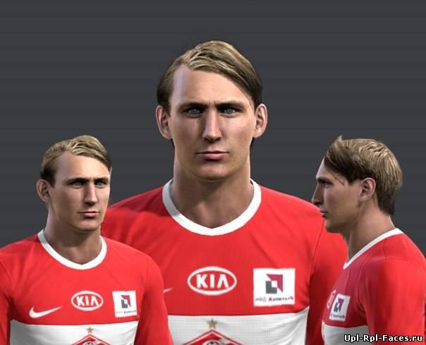 upl-rpl-faces.3dn.ru/_ld/23/53812457.jpg